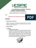 TPrep. 5 201720 Diagnóstico Del Sistema Eléctrico de Un MCIA Para Entr...