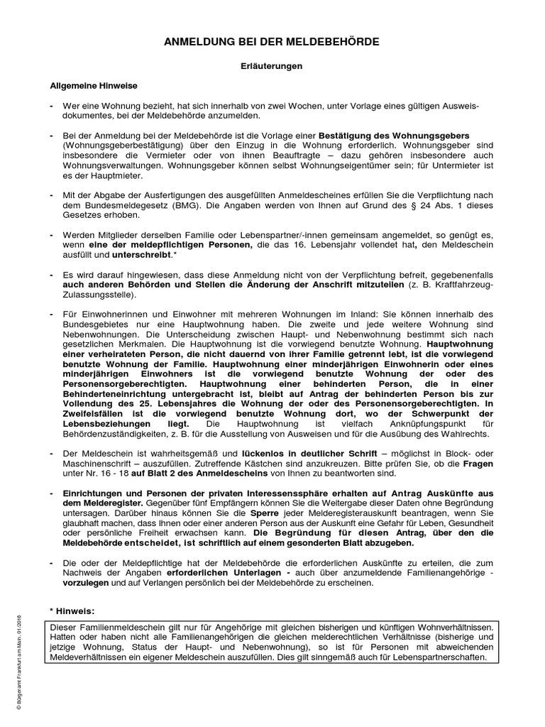 Nett Fax Bestätigung Blatt Vorlage Fotos - Beispielzusammenfassung ...