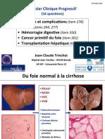 D2_cirrhose_Cours_2013_10_30