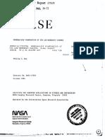 Nasa Ntrs Archive 19850005219