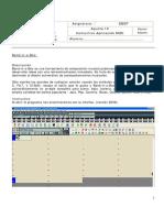 Apunte 10 EBEP - Instructivo Aplicación MIDI