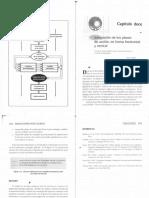 Planeación estratégica CAP12.pdf