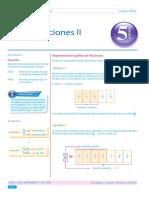 Sem 13 - Fracciones II