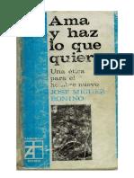 Jose Miguez Bonino Ama-y-Haz-Lo-Que-Quieras.pdf