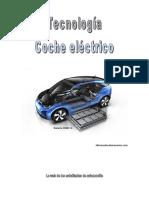 Tecnologia Coche Electrico