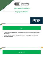 4- Agregados II.pptx