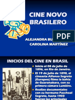 Cine-Novo-Brasilero.ppt