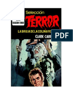 Carrados Clark - Seleccion Terror 088 - La Bruja De La Colina Roja.pdf