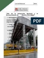 137118856-PARAMETROS-BASICOS-EN-EL-COMPORTAMIENTO-DEL-CONCRETO.doc