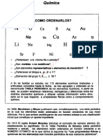 TABlA PERiÓDICA ok17.pdf