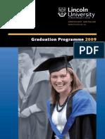 2009 Graduation Programme.pdf