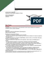 8214 Ficha Tecnica
