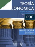 Teoria_Economica_3_semestre.pdf