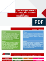 Ppt Norma Tecnica 2016 20_11