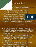 DERECHO DEL TRABAJO diapositivas UP 1.ppt