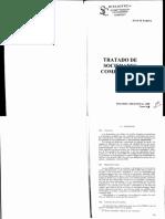 libro .Farina.pdf