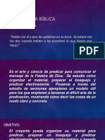 Homilética Bíblica Introducción.pptx