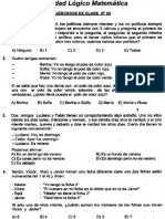Manual de Practicas y Ejercicios S-7