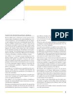 ZZZ DATOS SINIESTRALIDAD LABORAL.pdf