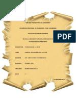 Análisis Fisicoquímico de la Leche.pdf