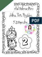 Iris 2° Blll
