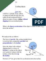 PHY2053_03-15-12.pdf