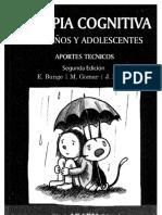 Terapia cognitiva con ninos y adolescentes aportes tecnicos.pdf