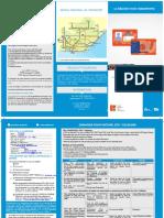 Formulaire-zou_solidaire_05-2017_tcm65-18456_tcm65-18434