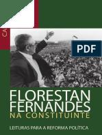 Florestan Fernandes na constituinte.pdf