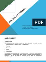 260964376-Ayudantia-1-Pest-y-Porter-2015.pptx