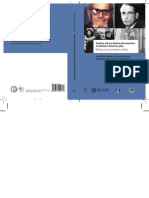 Juan_Pablo_Bubello_Jose_Ricardo_Chaves_F.pdf