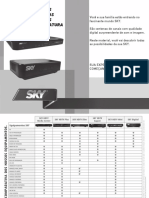 Manual Unificado 2016 Decoders COMPLETO Web