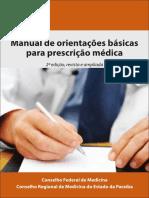 manual de prescrção.pdf