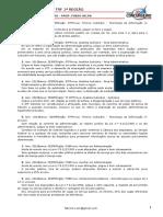 download-139873-TRF1 - SCVP - A melhor e maior prepração você só encontra aqui-4217658.pdf
