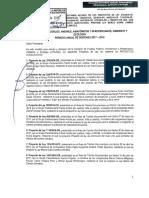 Dictamen-ley-marco-de-cambio-climático