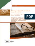 Cultura_y_politica_en_la_Espana_tempran.pdf
