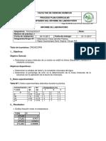 Informe Nª2 Fisico 2 Crioscopia