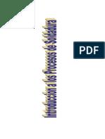 Introduccion a los procesos de soldadura01.pdf
