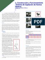 Diseño, construcción y funcionamiento de un sistema de captación de humos de soldadura..pdf