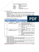 Rpp-8 Poster Revisi