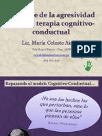 85795608-Abordaje-de-La-Agresividad-Desde-La-Terapia-Cognitivo-conductual.pdf