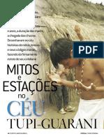 tupi_guarani_GA.pdf