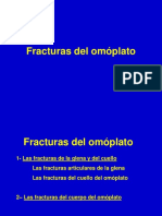 04-Fracturas del omoplato.ppt