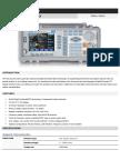 ATF20D_40D Function Generator