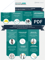 Leccion 1_Infografia 3_Equipo de Protección Personal