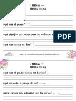 Metodo_7_flechas_guia.pdf