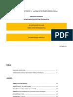 Orientacion Profesiografica Bloque II