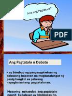 debateppt-120927065658-phpapp01