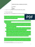 Sistemi Internih Kontorla i Kriminalne Radnje-final-Version02
