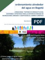 GustavoCarrion (1).pdf